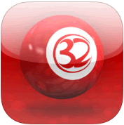 32Red Bingo Free Bet