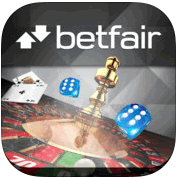 Betfair Casino Free Bet