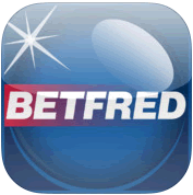 Betfred Bingo Free Bet