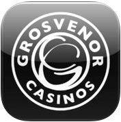 Grosvenor Casino Free Bet