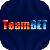 TeamBet  Free Bet