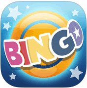 William Hill Bingo Free Bet