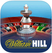 William Hill Casino Free Bet