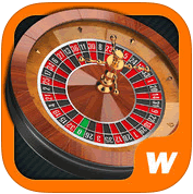 Winner Casino Free Bet