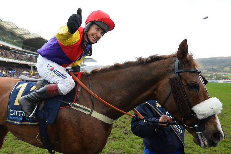 Horse Racing Tips for Saturday 8th & Sunday 9th August 2020