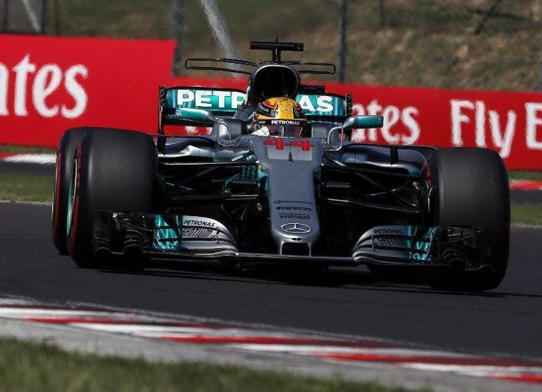 F1 betting preview on betfair off track betting phoenix arizona