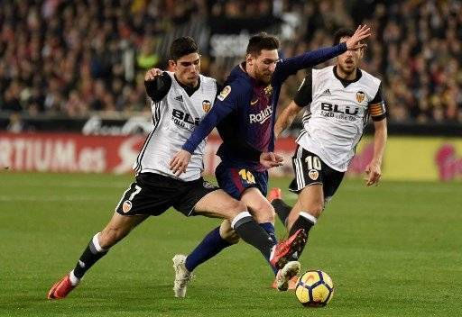 Deportivo vs valencia betting tips top canadian sports betting sites