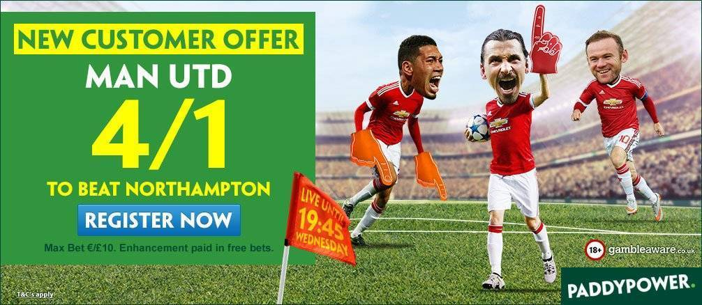 1006x438_aff_sb_man_united_v_northampton_4to1-1