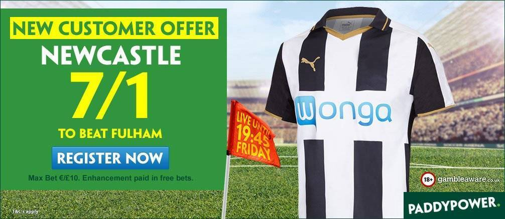 1006x438_AFF_SB_Newcastle_to_win_7to1