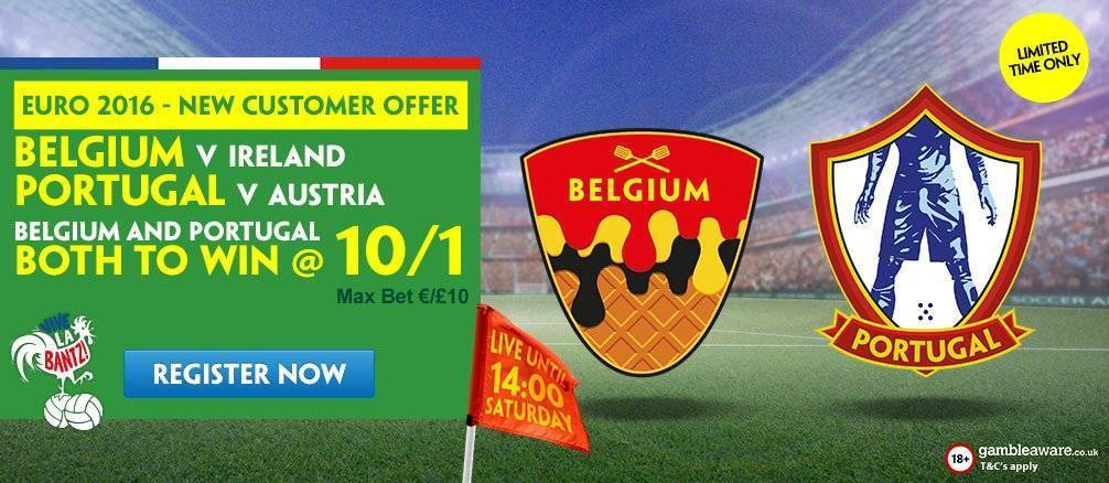 1006x438_ANTE_Belgium_Portugal_Both_to_Win_10to1