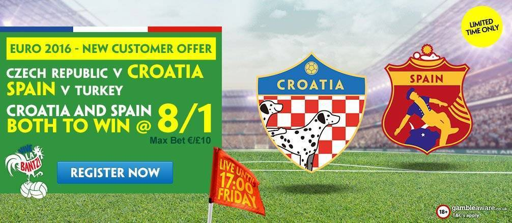 1006x438_ANTE_Croatia_Spain_Both_to_Win_8to1