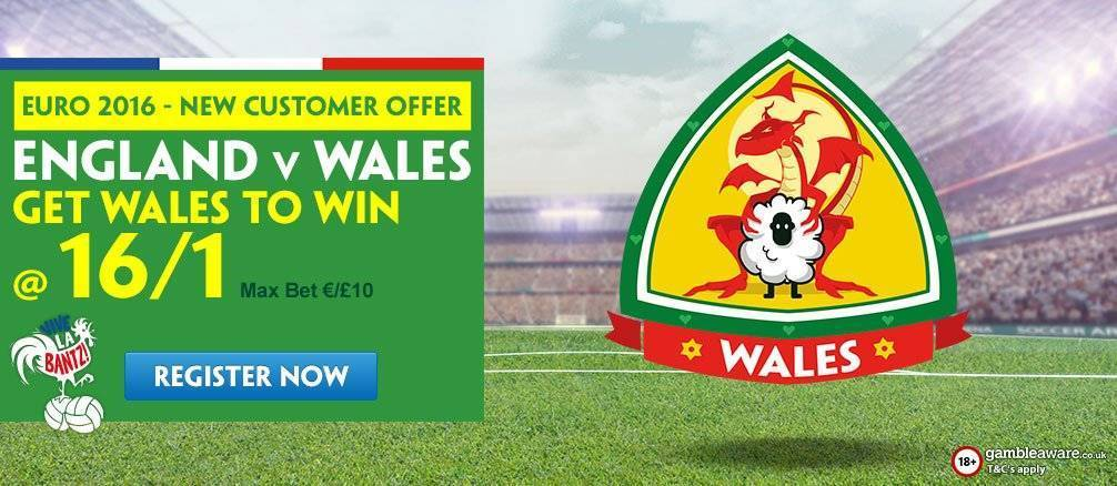 1006x438_ANTE_Euro2016_EnglandvWales_Wales_to_Win_16to1