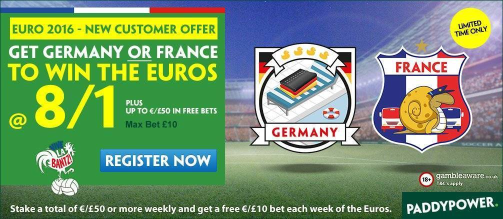 1006x438_ANTE_Euro2016_Germany_France_toWin_8to1