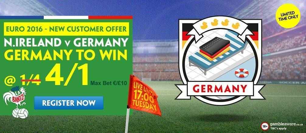 1006x438_ANTE_Euro2016_NIreland_v_Germany_Germany_to_Win