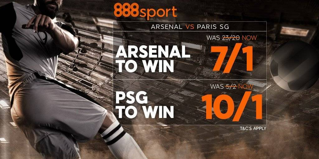 1024x512_arsenal-vs-paris-sg_fractional