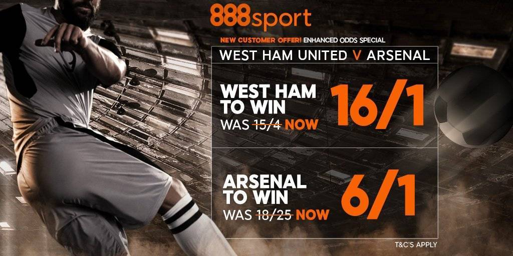 1024x512_west-ham-united-v-arsenal-fractional