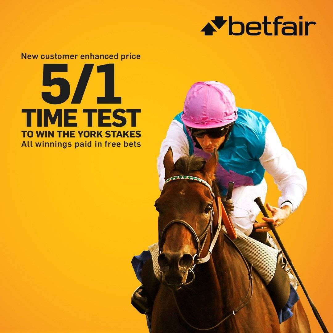 800x800 Time Test York Stakes ID-9110