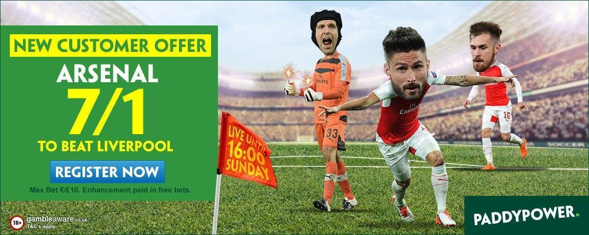1200x480_AFF_SB_Arsenal_to_beat_Liverpool_7to1_RN
