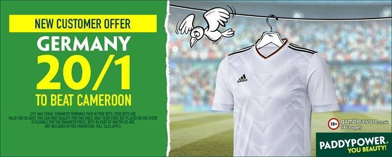 1200x480_AFF_SB_Germany_v_Cameroon_20to1