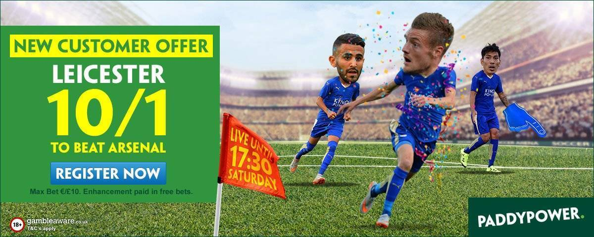 1200x480_AFF_SB_Leicester_to_beat_Arsenal_10to1