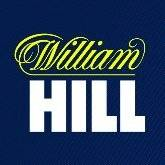 William Hill Free Bet Offer