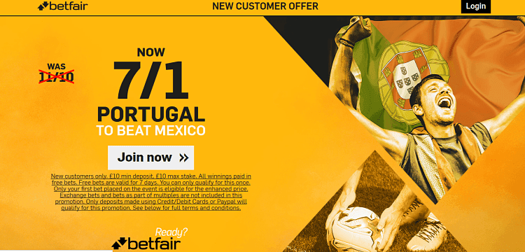 1Betfair1_opt