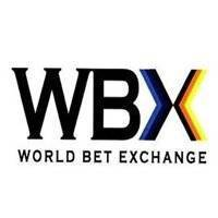 WBX Free Bets