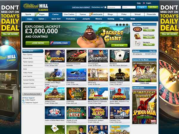 online casino signup bonus gaming