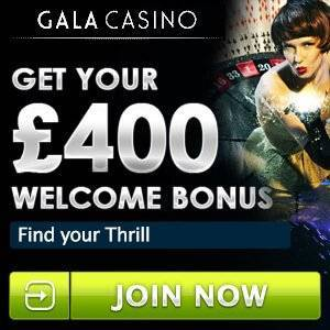 no deposit sign up bonus online casino football champions cup