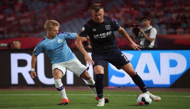 Premier League 2019/2020 | Betting & Odds | Free Bets