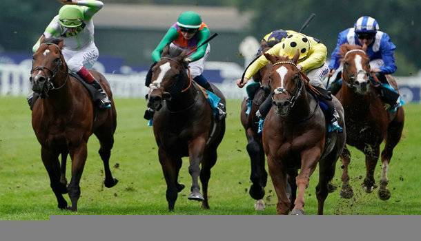 Horse Racing Tips for Saturday 25th & Sunday 26th July 2020
