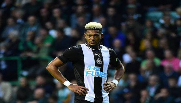 Newcastle vs Arsenal - Premier League prediction and betting tips