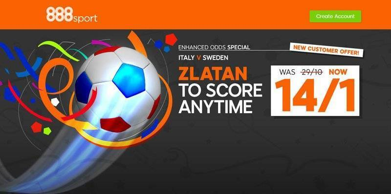 800-Zlatan-to-score-offer