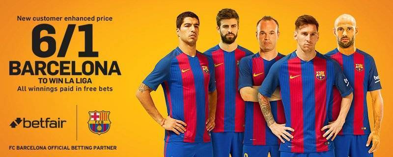 800x320 Barcelona La Liga NEW CUSTOMERS ID-9814
