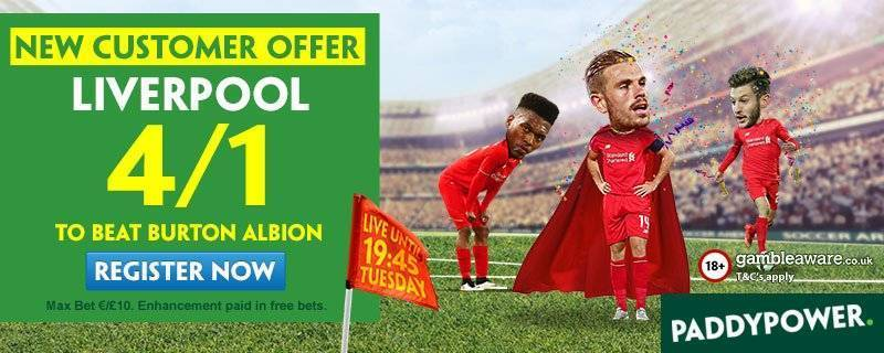 800x320_AFF_SB_Liverpool_to_win_4to1