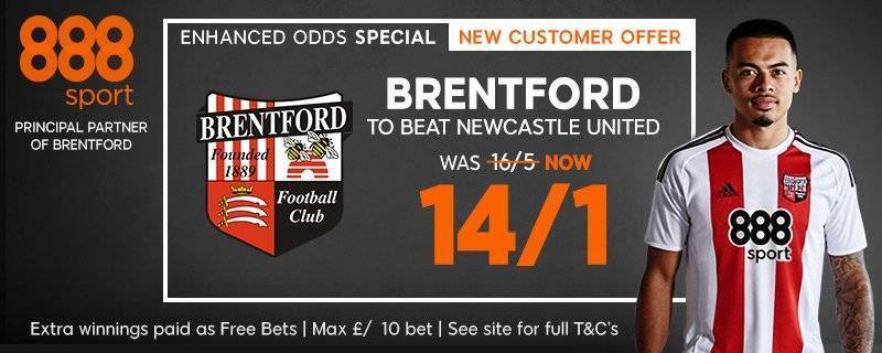 800x320_eo_brentford-v-newcastle-united