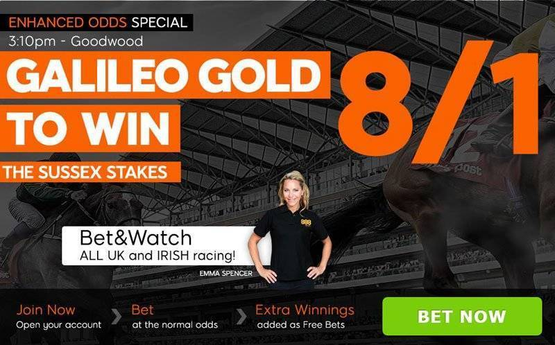 888-Galileo-Gold