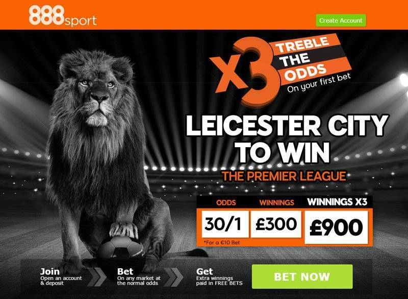 888-Leicester-Offer