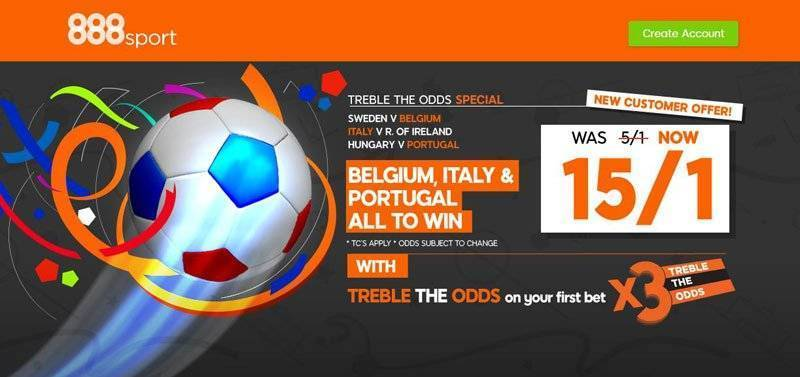 888-Sport-Weds-Treble