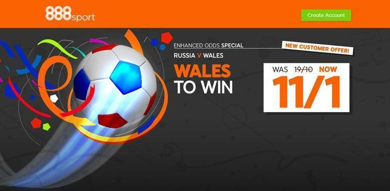 888-Wales-Offer