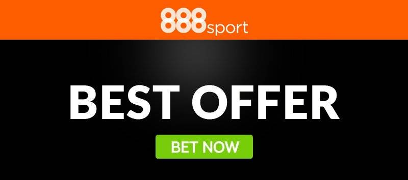 Online Bookmakers   Offers & Review For All Top UK Bookies