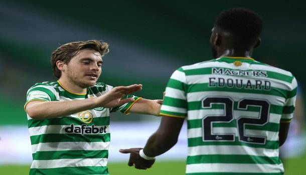 Dundee united vs celtic betting preview on betfair sports betting africa uganda fixtures etc