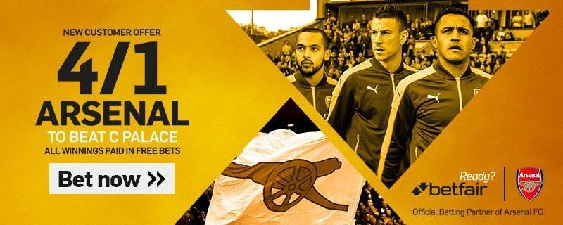 affiliate_social_800x320_arsenal_cpalace_uk
