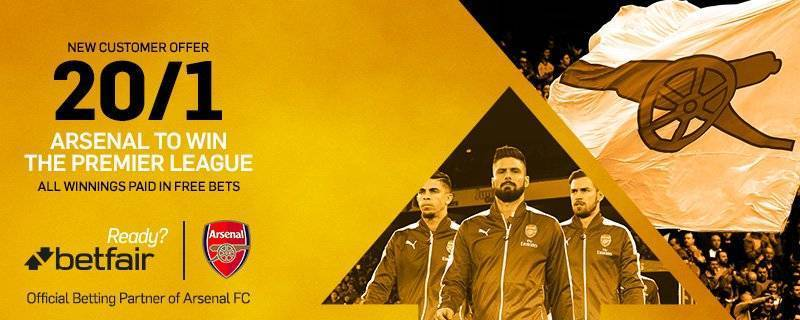 Affiliate_Social_800x320_Arsenal_PremierLeague_uk