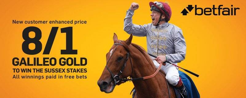 Affiliate_Social_800x320_GalileoGold_SussexStakes_uk