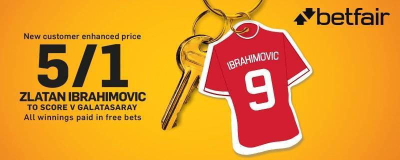 Affiliate_Social_800x320_Ibrahimovic_Galatasaray_uk