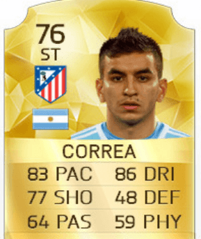 angel-correa