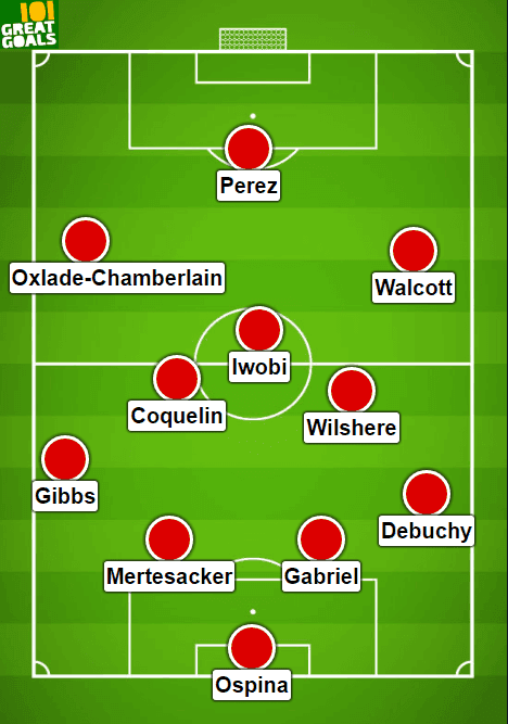 arsenal-2nd-xi