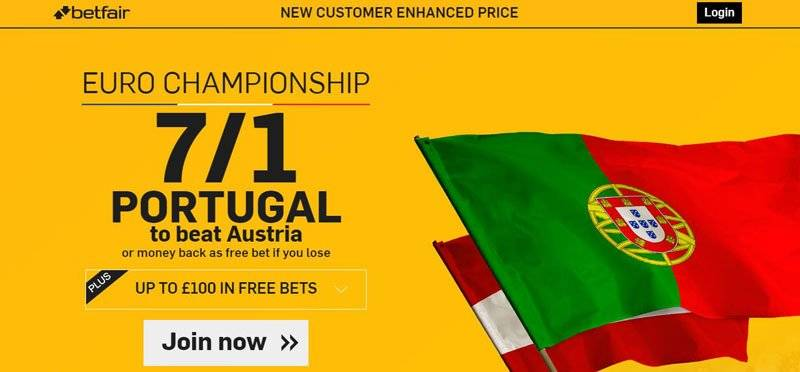 BEtfair-Portugal-Austria