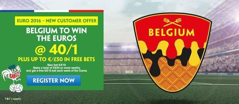 Belgium-Paddy-Power